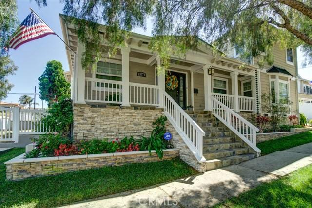 1203 Malgren Avenue, San Pedro, California 90732, 5 Bedrooms Bedrooms, ,3 BathroomsBathrooms,Single family residence,For Sale,Malgren,SB19202042