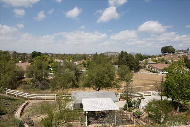 40427 Carmelita Cr, Temecula, CA 92591 Photo 19