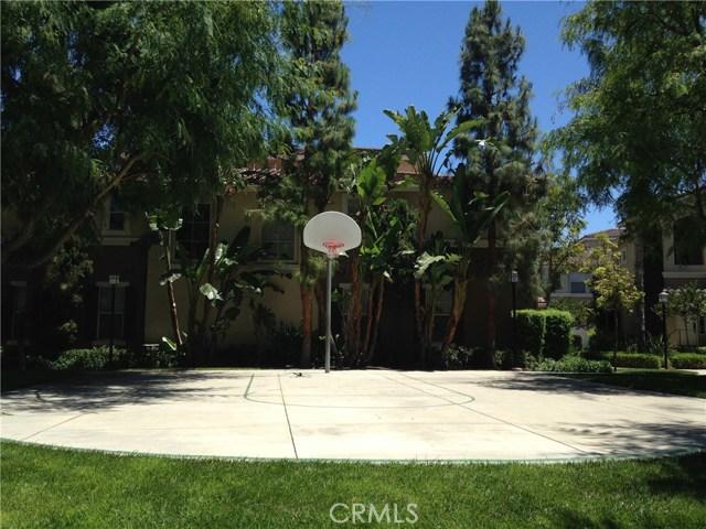 702 Maplewood, Irvine, CA 92618 Photo 24