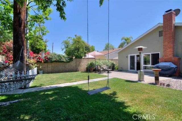4125 E Alderdale Av, Anaheim, CA 92807 Photo 37