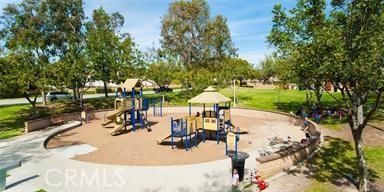 7939 E Timberland Avenue, Orange CA: http://media.crmls.org/medias/59042913-8848-4870-9c61-9fdd293e2a3b.jpg