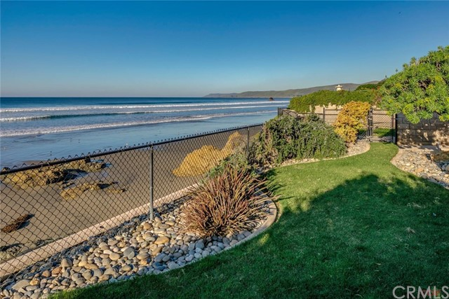 2628 STUDIO DRIVE, CAYUCOS, CA 93430  Photo