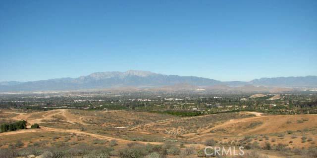 Single Family for Sale at 1234 Via Sorrento Riverside, California 92504 United States