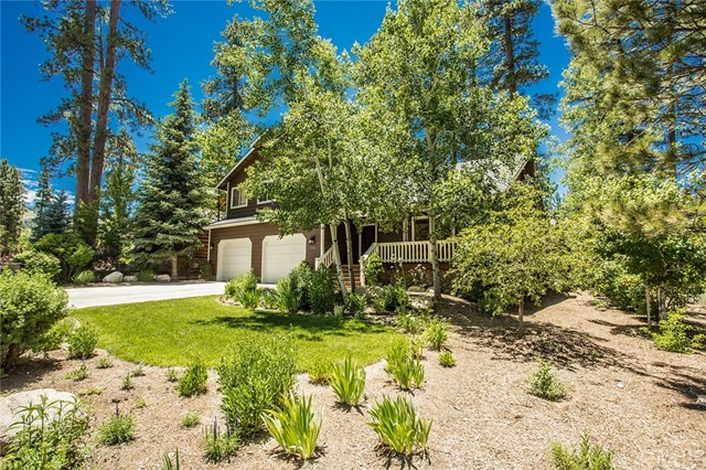 116 Marina Point Drive, Big Bear CA: http://media.crmls.org/medias/590618d7-a48e-4456-b577-ec402d127ab7.jpg