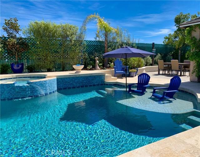 60 Sea Breeze Avenue, Rancho Palos Verdes CA: http://media.crmls.org/medias/59066d6c-d430-47f1-a54a-dc091265332b.jpg