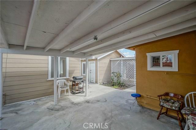 1229 E Eleanor St, Long Beach, CA 90805 Photo 17