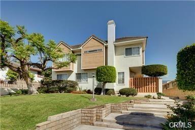 1019 Fairview Avenue C, Arcadia, CA, 91007