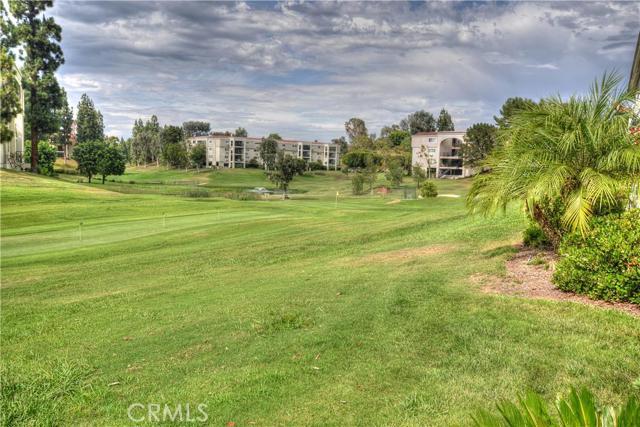 Condominium for Rent at 5488 Paseo Del Lago St Laguna Woods, California 92637 United States