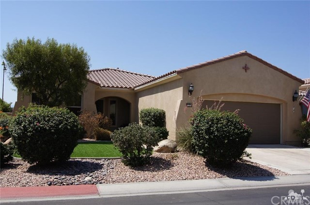 79753 Randolph Court La Quinta, CA 92253 is listed for sale as MLS Listing 216022926DA