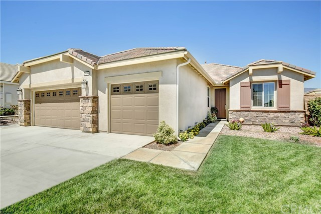 13258  Stanton Drive, Rancho Cucamonga in San Bernardino County, CA 91739 Home for Sale