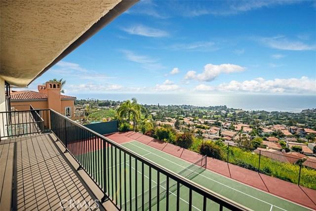 1425 Via Zumaya, Palos Verdes Estates, CA 90274