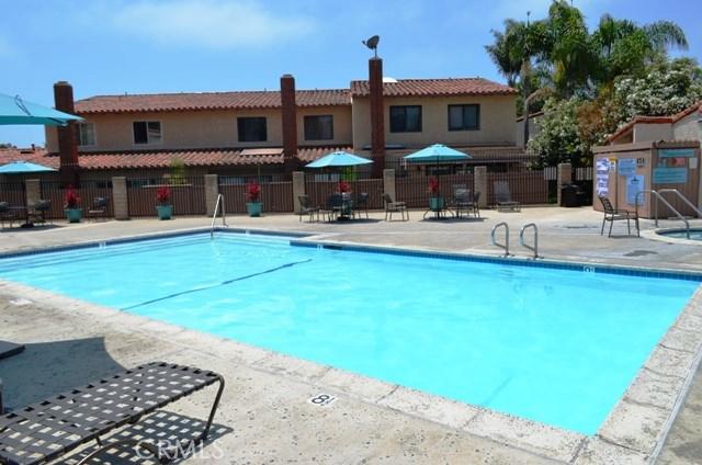 460 Plaza Estival, San Clemente CA: http://media.crmls.org/medias/590bb30a-d912-4761-9f34-00d11534d734.jpg