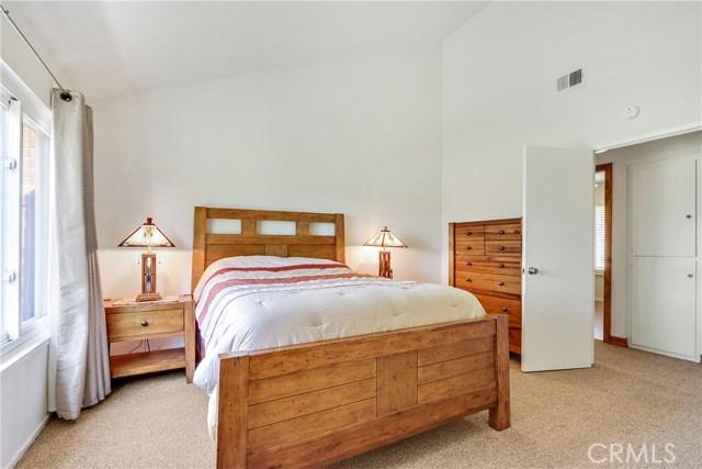 24061 Juaneno Drive Mission Viejo, CA 92691 - MLS #: OC17211317