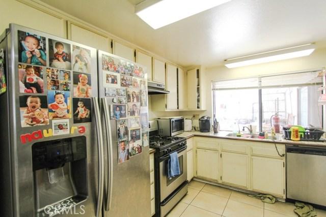 581 S Gilmar St, Anaheim, CA 92802 Photo 1