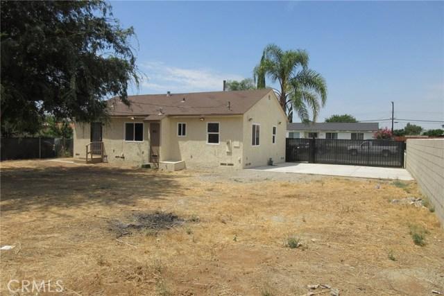 6024 Azurite Street Riverside, CA 92509 - MLS #: PW17185703