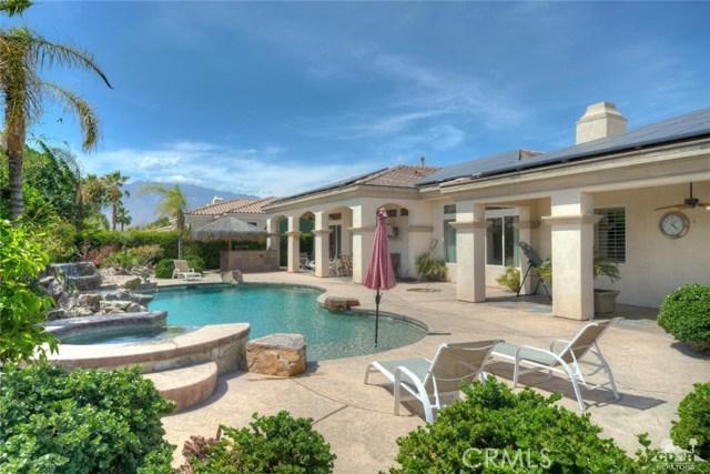 21 Toscana Way, Rancho Mirage CA: http://media.crmls.org/medias/590c6313-6d1e-4adb-9fce-520fc1c737cf.jpg
