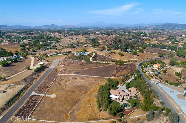 33878 Linda Rosea Rd, Temecula, CA 92592 Photo 17
