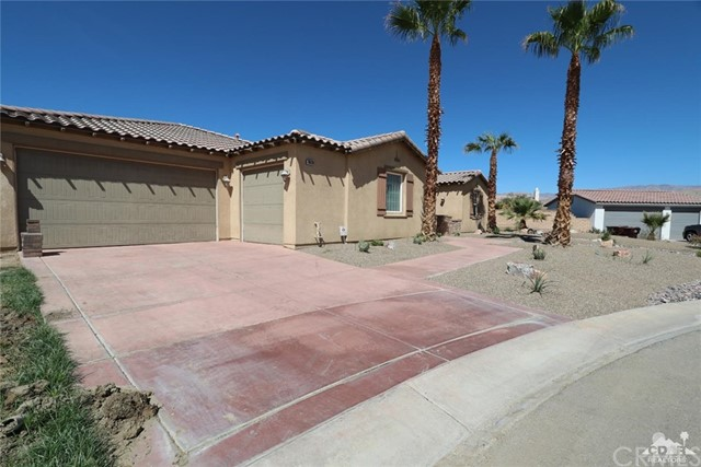 , CA  is listed for sale as MLS Listing 218026756DA