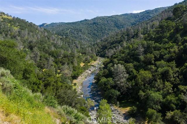0 Del Valle Road, Livermore CA: http://media.crmls.org/medias/590f0828-7606-4fb2-b547-d2994a9b3b11.jpg