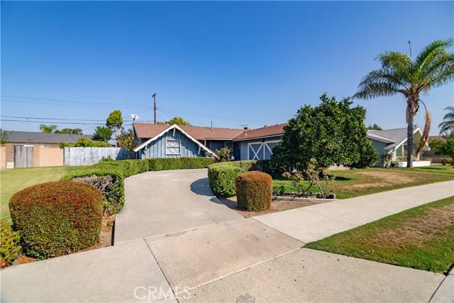 1857 W Tedmar Av, Anaheim, CA 92804 Photo 0