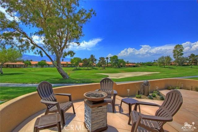 75 Augusta Drive, Rancho Mirage CA: http://media.crmls.org/medias/59104c63-86e6-4d3c-8883-346d3ffd1530.jpg