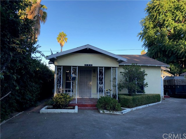 , CA  is listed for sale as MLS Listing AR18209890