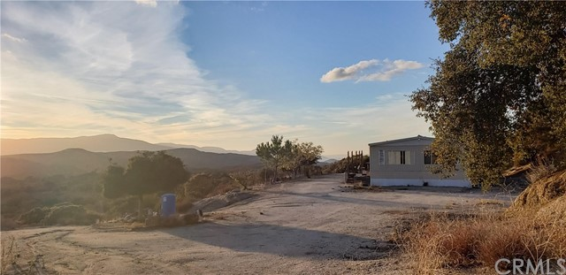 38330 Chihuahua Valley Rd, Warner Springs, CA 92086 Photo