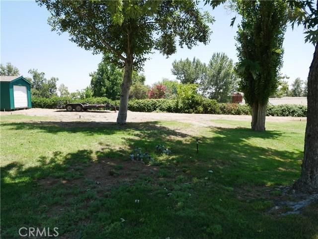 3738 W Meyers Road, San Bernardino CA: http://media.crmls.org/medias/591734ab-6b9b-469c-ab65-3e05ef0d2707.jpg