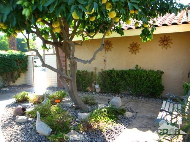 290 Avenida Del Sol Palm Desert, CA 92260 - MLS #: 217035832DA