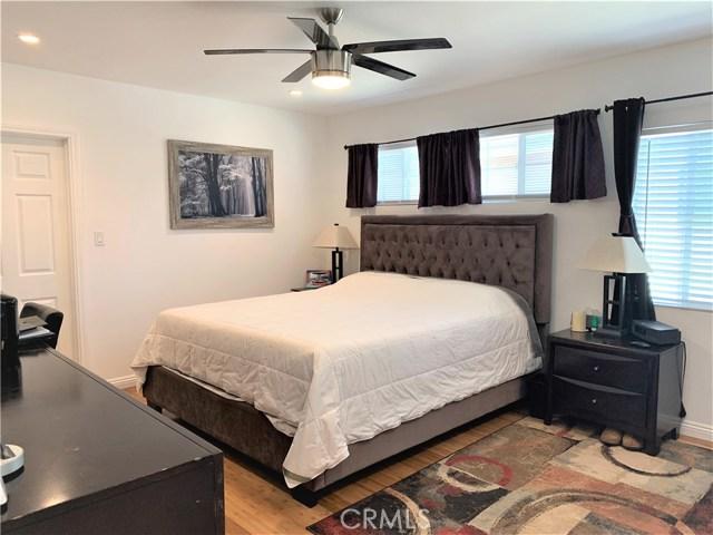 1200 W 226th Street, Torrance CA: http://media.crmls.org/medias/591ad8bb-d7ae-45f0-992d-dfec203b1837.jpg