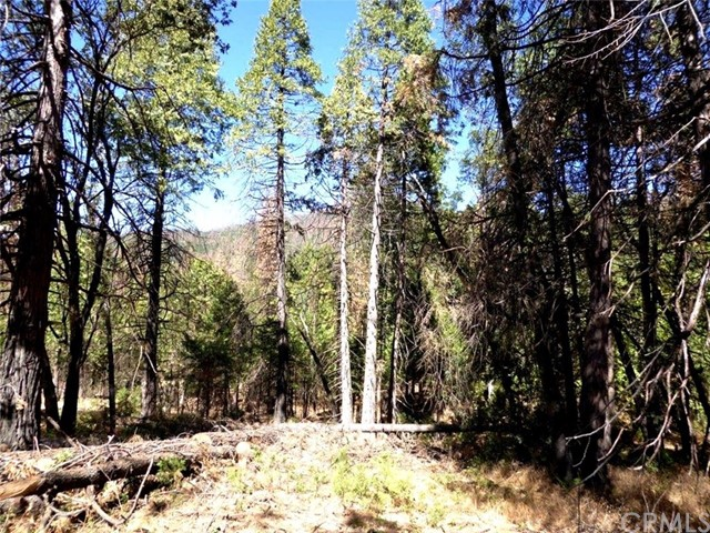 Lot 13  Cascadel Drive South, North Fork, CA, 93643