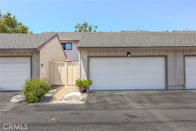 1365 S Walnut St, Anaheim, CA 92802 Photo 34