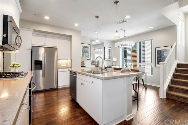 5629 Observation Ln, Hollywood, CA 90028 Photo
