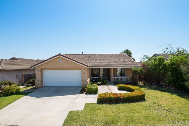 438 San Luis Drive, Orcutt, CA 93455