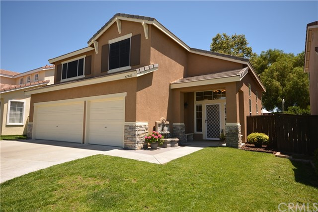 42976 Corte Davila, Temecula, CA 92592 Photo 46