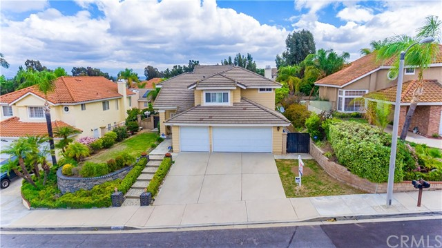 , CA  is listed for sale as MLS Listing TR18083442