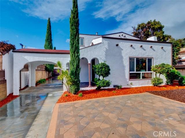 1635 S Fairfax Avenue, Los Angeles CA: http://media.crmls.org/medias/59223412-6983-42d2-a24c-07878b90639e.jpg