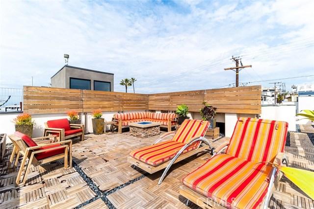 3316 Hermosa Ave, Hermosa Beach, CA 90254 photo 38