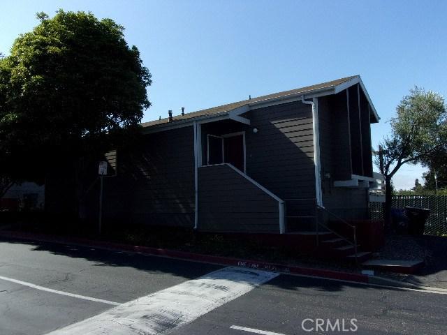 103 Fontana Avenue, San Luis Obispo CA: http://media.crmls.org/medias/5922c234-1c29-4476-a532-3909c4012839.jpg