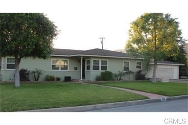 Rental Homes for Rent, ListingId:35719114, location: 731 West Foothill Boulevard Glendora 91741