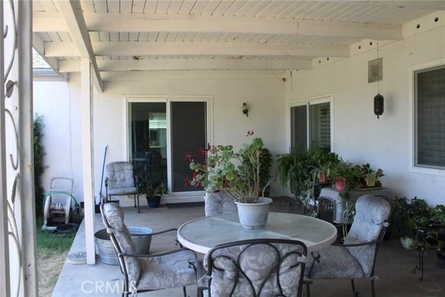 733 E Ralston Avenue San Bernardino, CA 92404 - MLS #: EV17139155