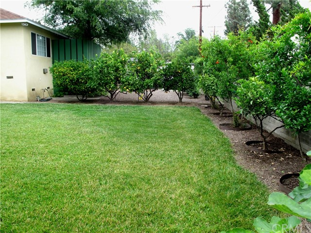 3810 Fairmeade Road Pasadena, CA 91107 - MLS #: WS18126955