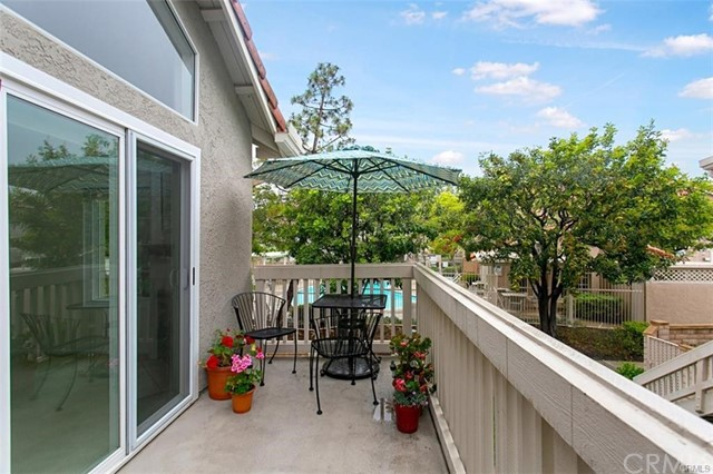 Photo of 18946 Canyon Hill Drive, Lake Forest, CA 92679