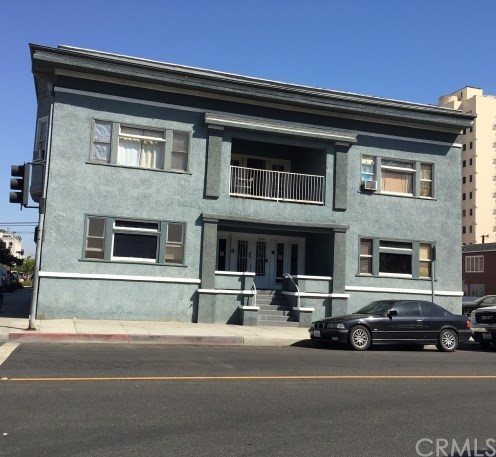 Own Your Own for Sale at 354 Chestnut Avenue Unit 12 354 Chestnut Avenue Long Beach, California 90802 United States