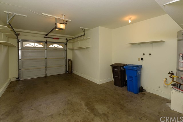 1277 Belridge Street, Oceano CA: http://media.crmls.org/medias/592ab3ac-27e9-4788-8164-3924471daa14.jpg
