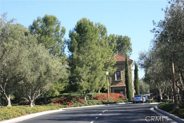 56 Lupari, Irvine, CA 92618 Photo 0