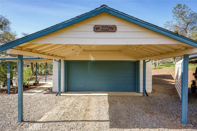 4753 Bear Valley Road, Mariposa CA: http://media.crmls.org/medias/592c8fbc-af6e-4a6d-9e4c-b7b2b39d098e.jpg