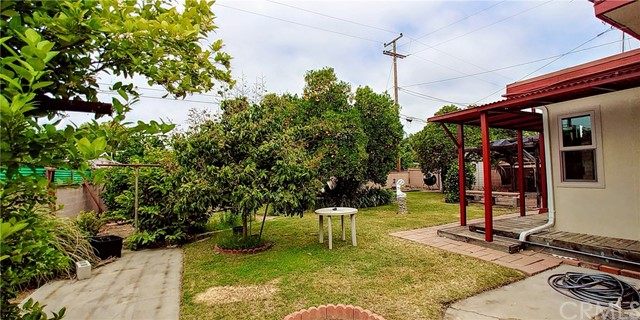 547 N Morada Avenue, West Covina CA: http://media.crmls.org/medias/592d230a-f9ff-47bd-b701-e2dd211e0910.jpg