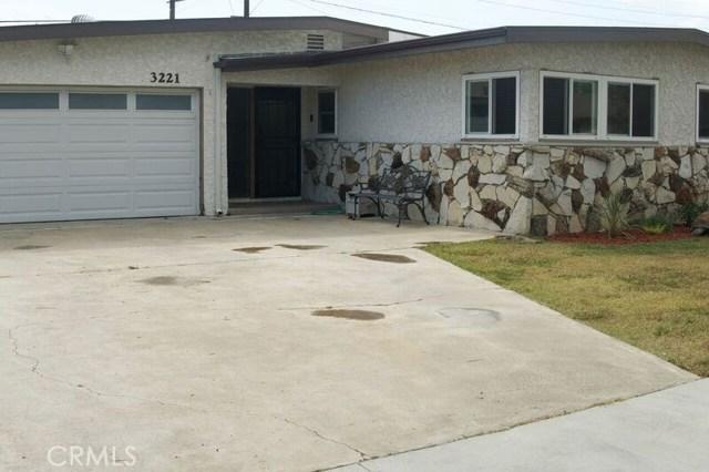 3221 Hackett Av, Long Beach, CA 90808 Photo 0