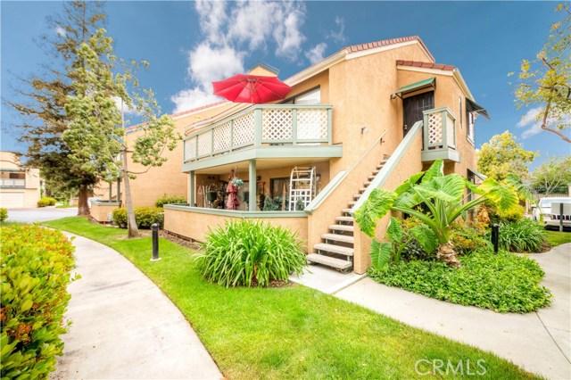 3553 W Greentree Cr, Anaheim, CA 92804 Photo 0